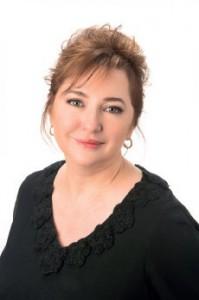Dr Alla Falko