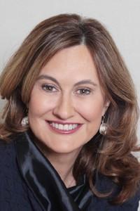 Dr Irene Kushelew