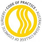ACCS Code of Practice