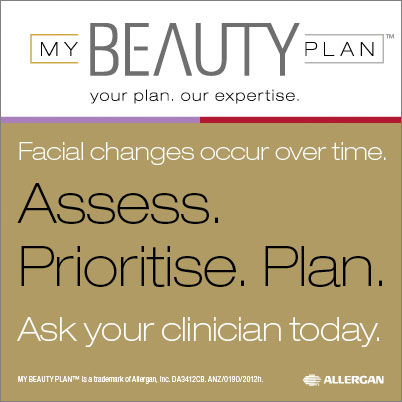 MyBeautyPlan-image-for-social-media-402x402