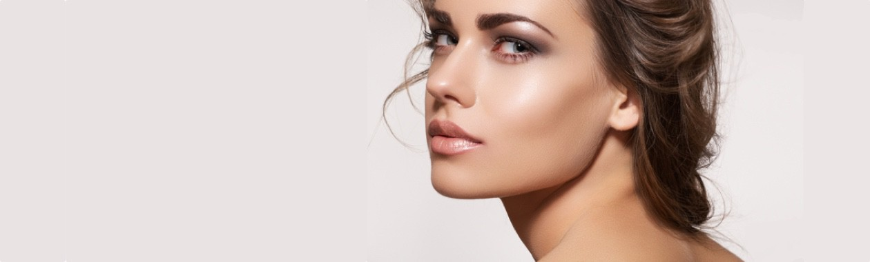 8 point botox injectable facelift