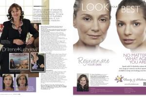 Resident Magazine #19