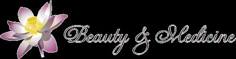 Fotona4d Non Invasive Laser Facelift Beauty Amp Medicine
