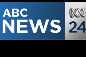 ABC-News